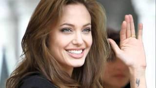Angelina Jolie - She.wmv