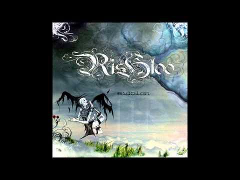 Rishloo - Pandora + My Favorite Things