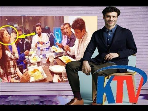 অপুর সাথে দেখা করতে আসছেন শাকিব খান !Shakib khan !Latest Bangla News