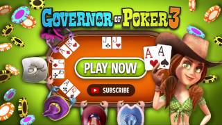 Learn poker - the real deal tutorial