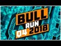 Bitcoin Q4 2018 BULL RUN Coming Soon