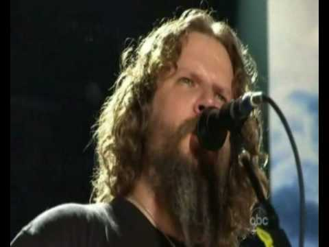 "Jamey Johnson - ""In Color"""