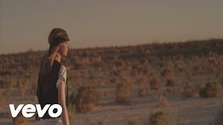Lucy Rose - Bikes