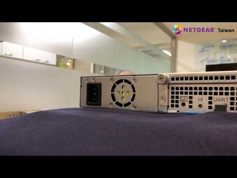 RR2312 | 瀚錸科技-NetBridge
