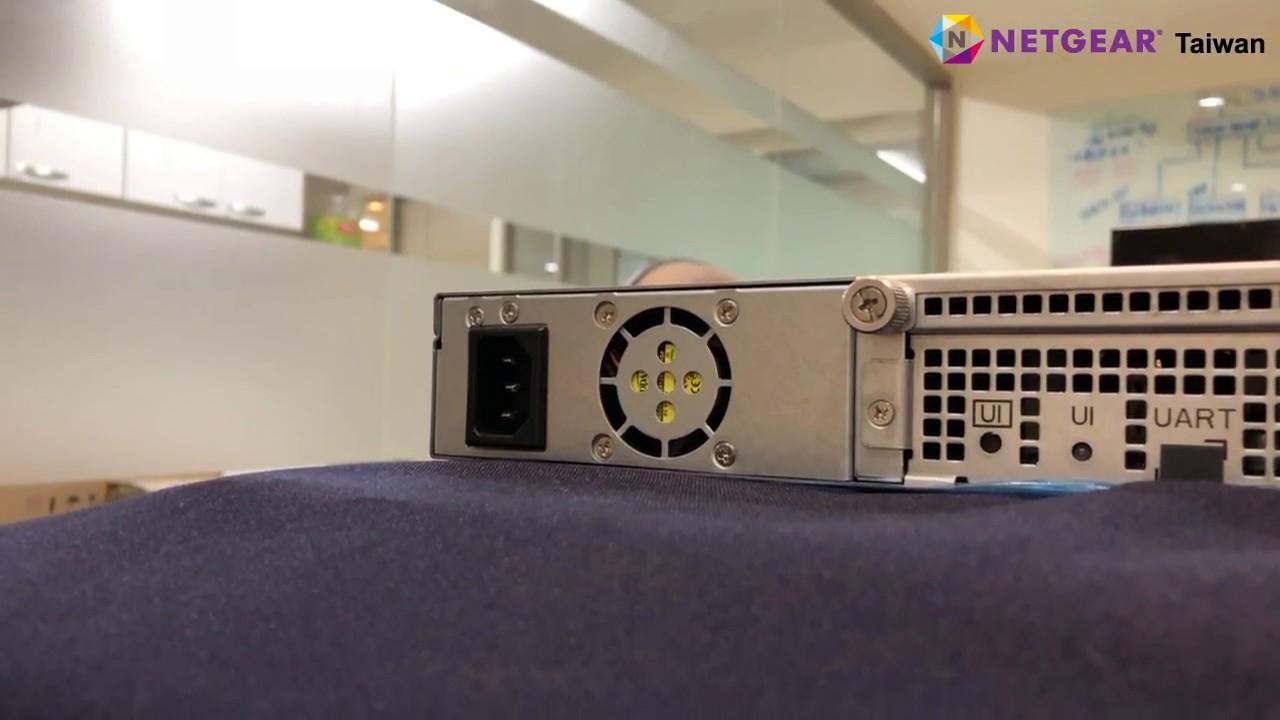 RR2312   瀚錸科技-NetBridge