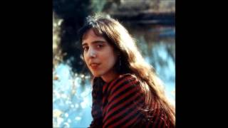 "Laura Nyro  ""Billy"