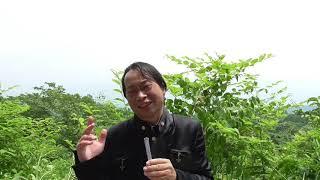 歴代総理大臣97代史・第62代 佐藤栄作