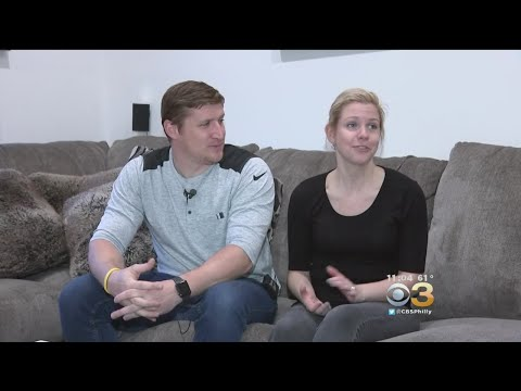 popular-philly-wedding-venue-abruptly-shuts-down-leaving-couple-scrambling-weeks-before-wedding