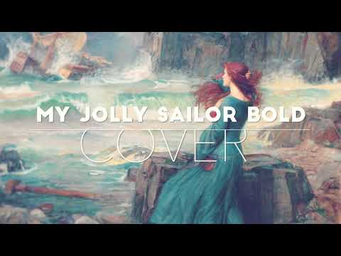 Pirates Of The Caribbean // My Jolly Sailor Bold (Cover)