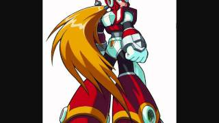 Download Megaman X All Zero Themes MP3 song and Music Video