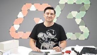 UNBOXING SURPRIZĂ - Cele mai noi gadget-uri de la BlitzWolf