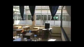 """Escuela de Grumetes, Documental """"EL REGRESO"""""""
