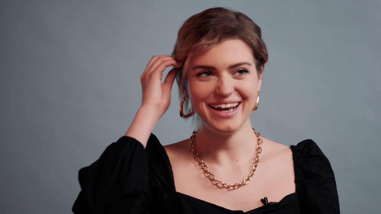 Download Asammuell | 🎧5 песен плейлиста | 🎤Вспоминаем песню по слову | 🎁Конкурс с подписчиками | WYC Music №1