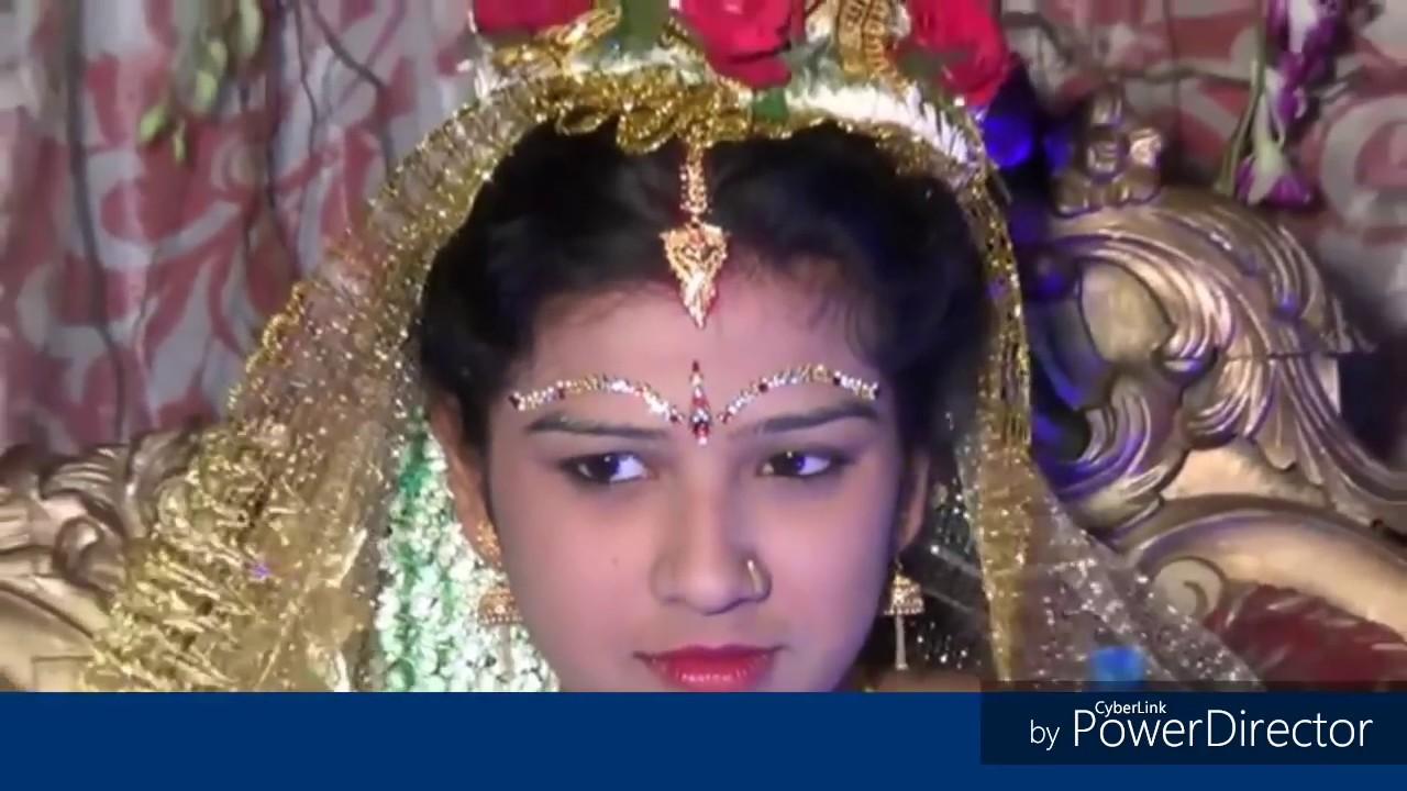 Bangla Beimaan Piya New Video Hd