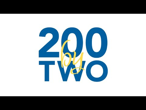 200 By Two: An Early Intervention Guide On Communication And Language Development