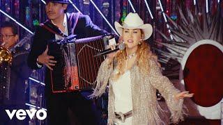 Alicia Villarreal  Si Una Vez (En Vivo)