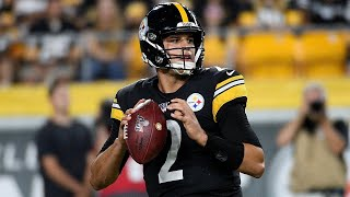 Steelers vs 49ers Post Game Reactions | Terrible Towel Post Game Show 2019 Week 3