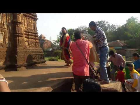 Bishnupur Untold stories of temples