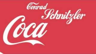 CONRAD SCHNITZLER - COCA (1981)