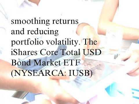 Building My Portfolio with BlackRock ETFs and Mutual Funds (ITOT, IXUS)