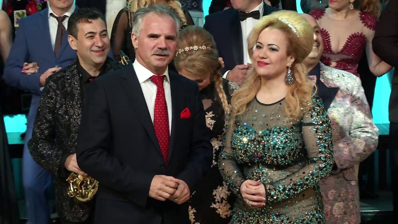 Download Petrica Miulescu Irimica si Mirela Petrean - Lacrimile mele mandra