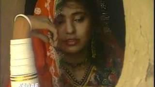 Sanwali Saloni - Vital Signs (Junaid Jamshed)