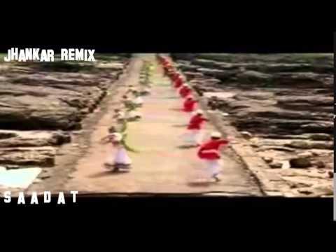 Ek Ladki hai Ek Ladka Hai  Haqeeqat 1995, Udit & Alka  Beats Remix IMRAN_BAJWA 03027099214