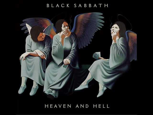 black-sabbath-die-young-lyrics-lola-lupino