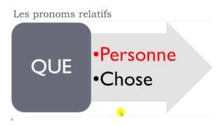 Học tiếng Pháp trong 8 ngày # 4
