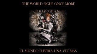 Draconian - Deadlight (Sub Inglés-Español)