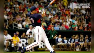 Former Fresno State Star Aaron Judge Will Compete in Home Run Derby