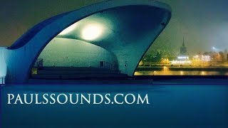 New Age Music | Ambient Music | Independent Music | Synthesizer Music | Original Music | New Music