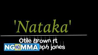 nataka---otile-brown-feat-khaligraph-jones