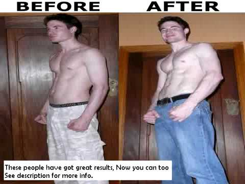 Free how to get 6 pack abs in 8 minutes