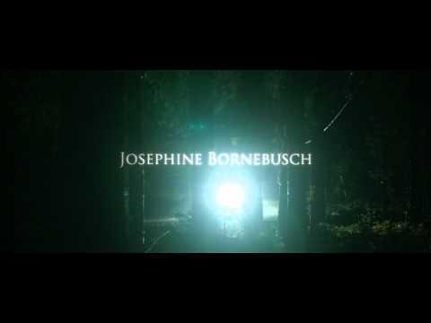 """""""Den som söker""""- Official trailer (2013)"""