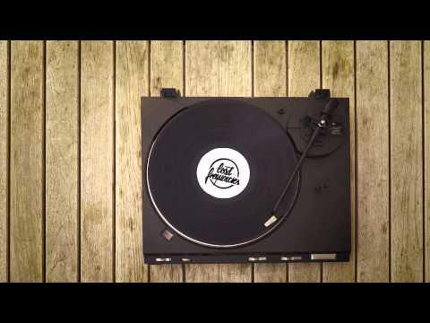 Dr Alban  Sing Hallelujah Lost Frequencies Remix
