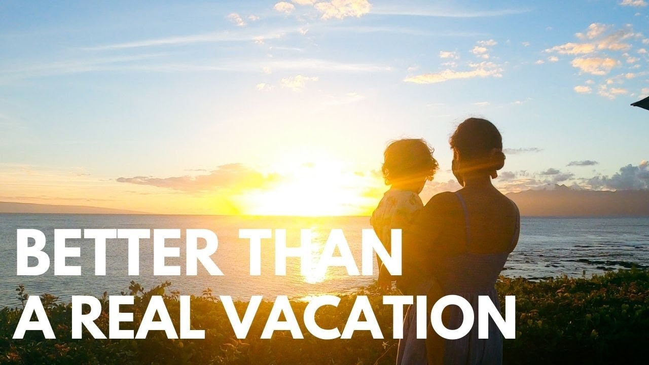 What to Do When Delta Cancels Your Hawaii Vacation   Hawaii Virtual Vacation 2021