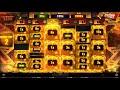 Aztec Gold Megaways - JP WITH MULTIPLIER!