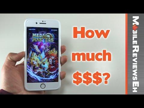 Mobile gaming vs. Desktop gaming - Which one do I prefer?