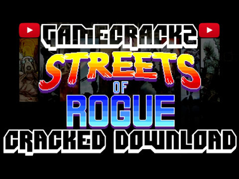 streets of rogue mods