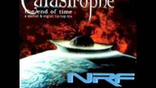 Catastrophe - When It's ON