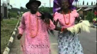Urhobo & Isoko Top Gospel Artist Part 5
