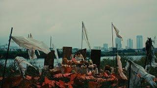 『うつくしいひと』Music Video  - リーガルリリー