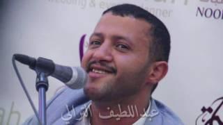 حمود السمه دق قلبي دق 2017 حصرياً لاول مره رؤؤعه