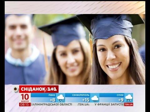 evropeyskie-studenti-video