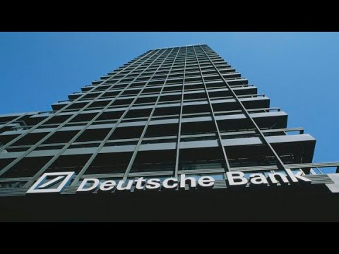 Deutsche Bank To Exit Global Equities Business And Slash 18,000 Jobs