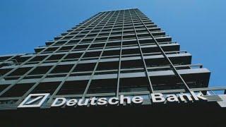 Deutsche Bank to exit global equities business and slash 18,00…