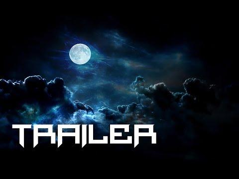 Trailer do filme La Noche de la Furia