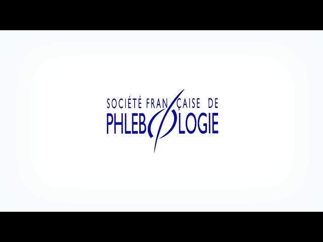 Société Française de Phlébologie