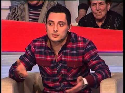 Kisabac Lusamutner Eter 18.03.14 Baroyakanutyunic Durs 3